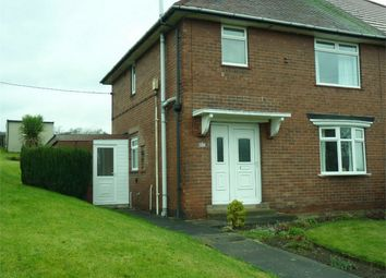 Thumbnail 3 bed semi-detached house for sale in Blacksmith Lane, Grenoside, Sheffield, South Yorkshire