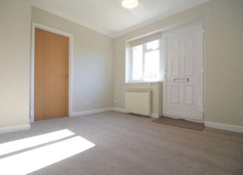 Thumbnail 1 bed flat to rent in Rivedndell, Church Lane, Cove Farnborough, Surrey