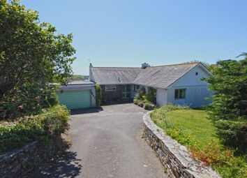 Waterloo Close, St. Mawes, Truro TR2