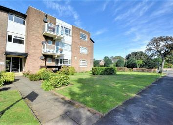 Thumbnail 1 bed flat for sale in Victoria Court, Birkdale, Southport