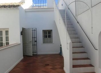 Thumbnail 3 bed terraced house for sale in Sanlúcar De Barrameda, Sanlucar De Barrameda, Andalucia, Spain