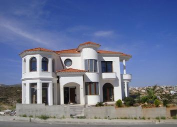 Thumbnail 5 bed villa for sale in Agia Fyla, Limassol, Cyprus