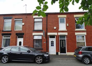 Thumbnail 2 bed terraced house to rent in Twin Street, Heywood, Heywood