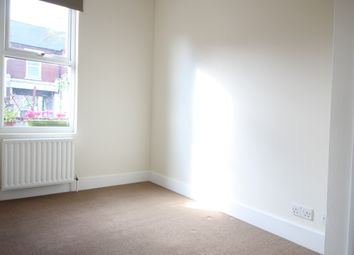 Thumbnail 2 bed flat to rent in Briscoe Road, London