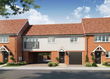 "Thumbnail 2 bed property for sale in ""The Folly"" at Millpond Lane, Faygate, Horsham"