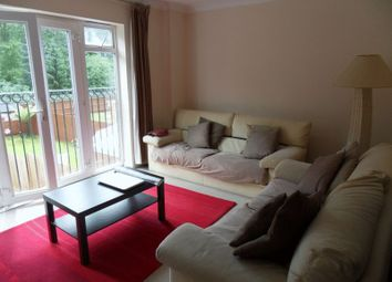 Thumbnail 4 bed property to rent in Pembroke Avenue, Pinner