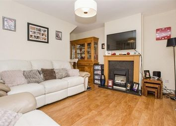 Thumbnail 2 bed property for sale in Kipling Drive, Blackpool