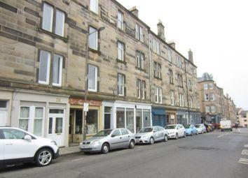 Thumbnail 3 bed flat to rent in Merchiston Avenue, Edinburgh