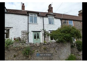Thumbnail 2 bedroom terraced house to rent in Venns Gate, Cheddar