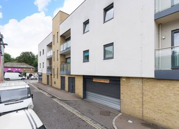 Thumbnail 1 bedroom flat for sale in Grove Vale, London