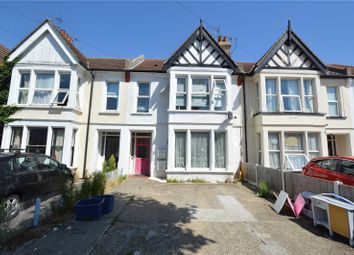 Anerley Road, Westcliff-On-Sea, Essex SS0. 2 bed flat