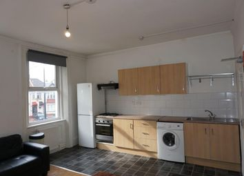 4 bed flat to rent in New Cross Road, New Cross Gate SE14