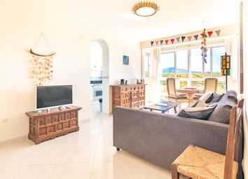Thumbnail Apartment for sale in Estepona, Costa Del Sol, Andalusia, Spain