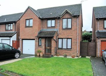 Find 4 Bedroom Houses for Sale in UK - Zoopla