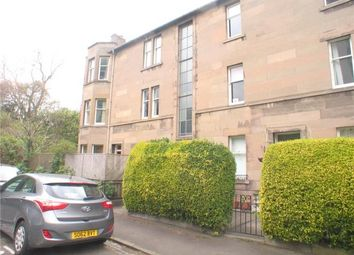 Thumbnail 3 bed flat to rent in Learmonth Crescent, Edinburgh, Midlothian