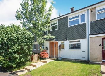 3 bed terraced house for sale in Arrow Close, Luton, Bedfordshire, United Kingdom LU3