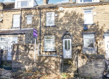 Thumbnail 2 bed terraced house for sale in Cobden Street, Allerton