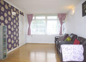 Thumbnail 1 bedroom flat to rent in Marsh Drive, London