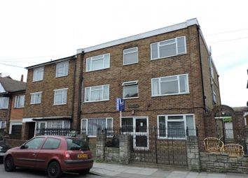 Thumbnail 2 bed flat to rent in Powerscourt Road, Portsmouth