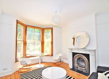 Thumbnail 2 bed flat to rent in Newton Avenue, Acton, London