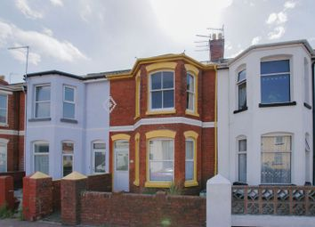 Thumbnail 2 bed flat for sale in St. Andrews Road, Exmouth