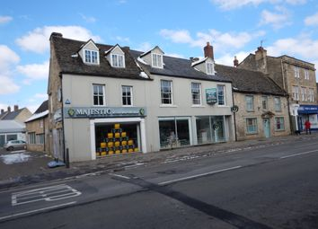 Thumbnail Office to let in High Street, Witney