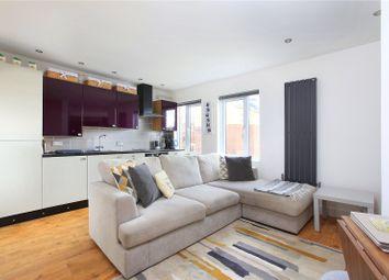 Thumbnail 2 bed flat to rent in Lyham Road, Brixton, London