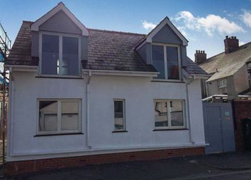 Thumbnail 2 bed property for sale in Corporation Road, Cardiff