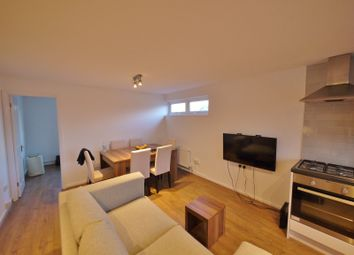 Thumbnail 2 bed flat to rent in Britannia Road, Brentwood
