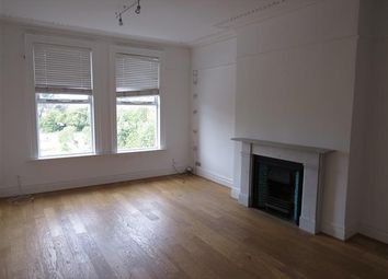 Thumbnail 1 bed flat to rent in Denman Drive, Liverpool
