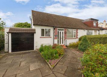 Thumbnail 4 bedroom property for sale in Silverknowes Gardens, Edinburgh