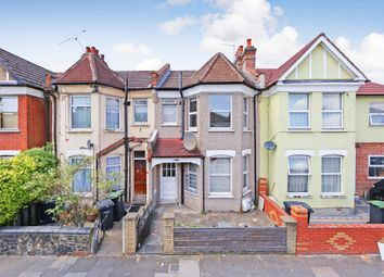 Thumbnail 4 bed end terrace house to rent in Tintern Road, Wood Green, London