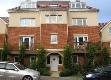 Thumbnail 2 bedroom flat to rent in Addison Road, Tunbridge Wells