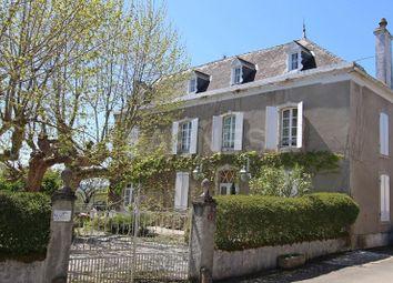 Thumbnail 8 bed villa for sale in Morlanne, Morlanne, France