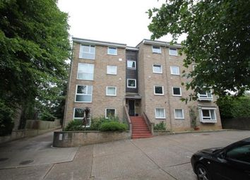 Thumbnail 2 bed property for sale in The Heights, Foxgrove Road, Beckenham, .
