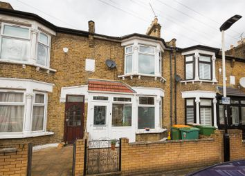 3 bed property for sale in Monega Road, London E7