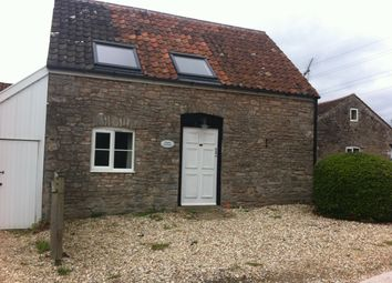 Thumbnail 3 bed barn conversion to rent in Butcombe Farm, Aldwick Lane, Butcombe