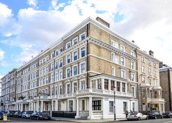 3 bed maisonette for sale in Elvaston Place, South Kensington, London SW7