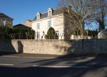 Thumbnail 7 bed property for sale in Civray, Vienne, France
