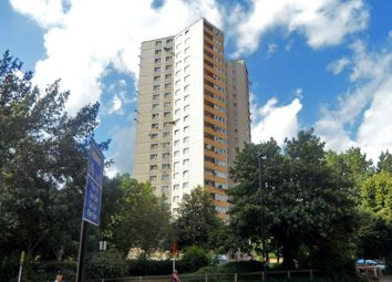 Thumbnail 3 bed flat for sale in Lexden Road, London