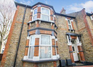 2 bed maisonette for sale in Fletcher Lane, Leyton, London E10