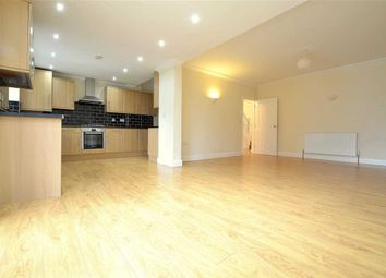 Thumbnail 5 bed terraced house to rent in Beattyville Gardens, Barkingside, Ilford