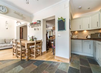 4 bed semi-detached house for sale in Hillside Avenue, Gravesend, Kent DA12