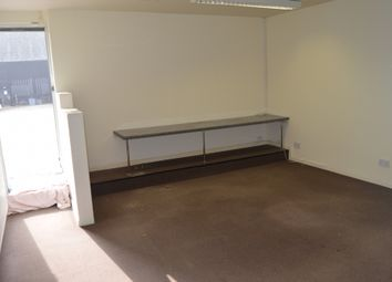 Thumbnail Commercial property to let in Conways Road, Orsett, Grays