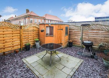 Thumbnail 1 bed maisonette for sale in Mallards Road, Woodford Green