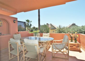 Thumbnail 2 bed apartment for sale in 36, Calle Ana De Austria, 10, 29660 Marbella, Málaga, Spain
