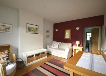 Thumbnail Terraced house to rent in Ashley Road, Bristol