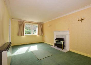 Egypt Esplanade, Cowes, Isle Of Wight PO31. 1 bed flat for sale