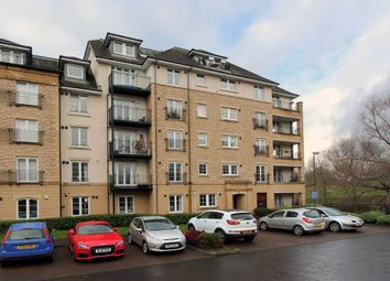 7/2 Powderhall Rigg, Edinburgh EH7