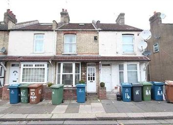 Thumbnail 2 bed terraced house for sale in Mead Road, Edgware